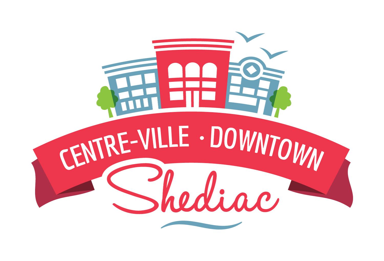 Downtown_Shediac_Logo_CMYK