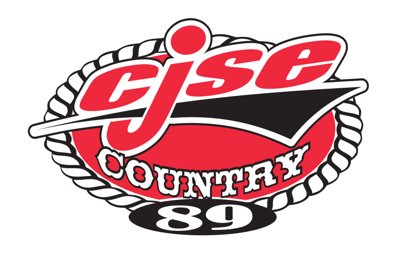 CJSE Country logo 2008