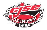 CJSE Country logo 2008.png