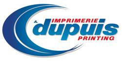 DupuisPrinting2017-Colour 2
