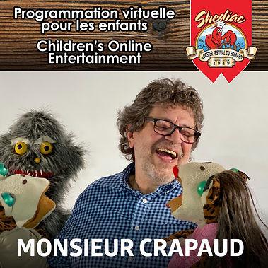 ChildrenActivities_Crapaud.jpg