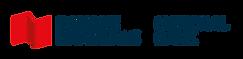 BanqueNational-Logo.png