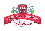 Downtown_Shediac_Logo_CMYK.jpg