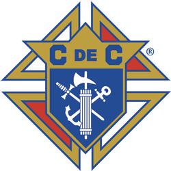 Chevaliers-de-Colomb-Couleur