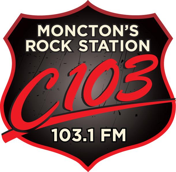 C-103-logo