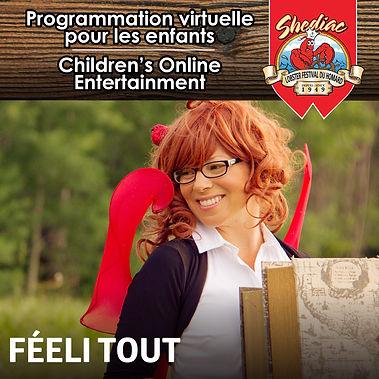 ChildrenActivities_FéeliTout.jpg