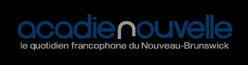 AcadieNouvelle
