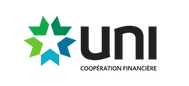 UNI-CooperationFinanciere.png