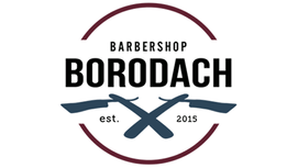 borodach (1).png