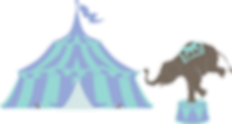 circus-clipart-pastel-19.png