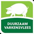 logo-keten-duurzaam-varkensvlees.png