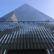 PHOTOGRAPHY FILE: WTC