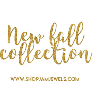 Font collection for @jamjewels  #piccoll