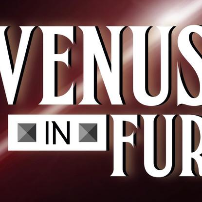 UP NEXT: VENUS IN FUR