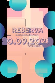 RSVP INVITATION
