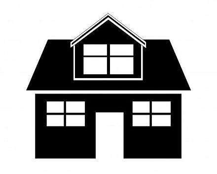 Black home icon.jpg