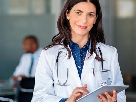 Como saber mais sobre seu médico