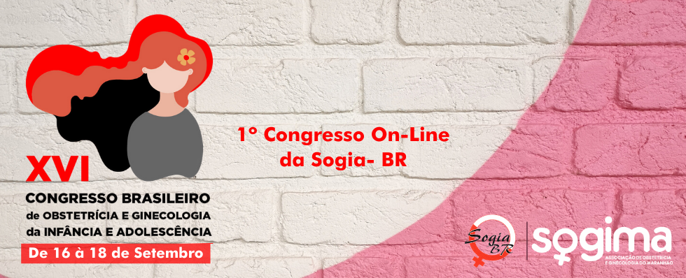 banner site congresso sogia.png