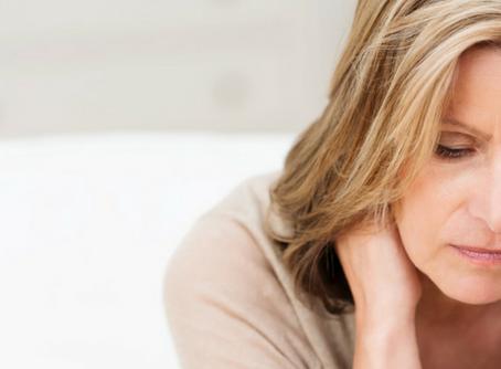 Anticoncepção na perimenopausa: o que é recomendado