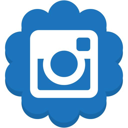 Instagram 247flowers.online