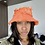Thumbnail: Orange Behavior Bucket