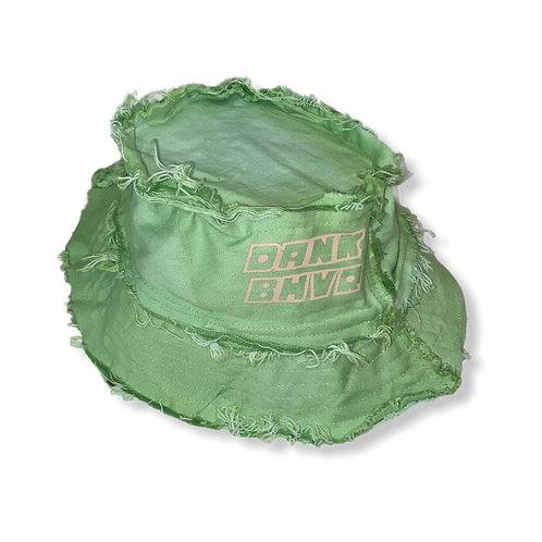 Green Behavior Bucket