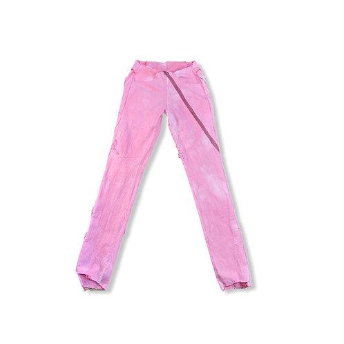 Women's Dont Dye pink