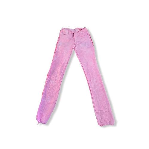 Backout jeans