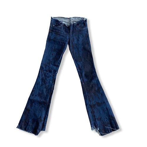 Mischance Pants