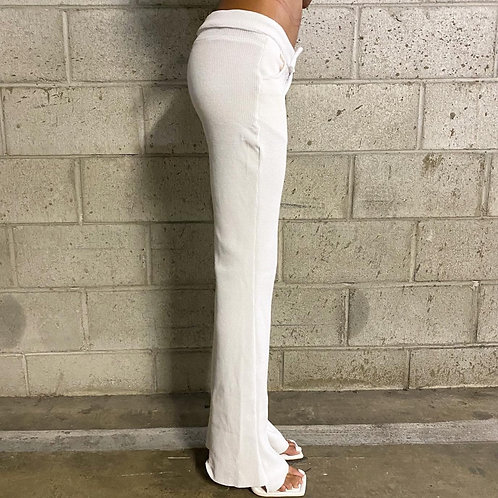 Women's Sensory pants