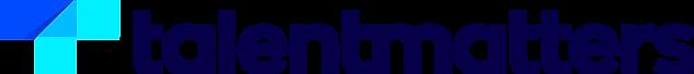 TMI Logo.png