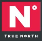 True North 2019 Conference in Waterloo
