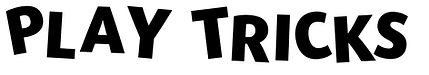PlayTricks_Logo_blackHorizontal_001.jpg
