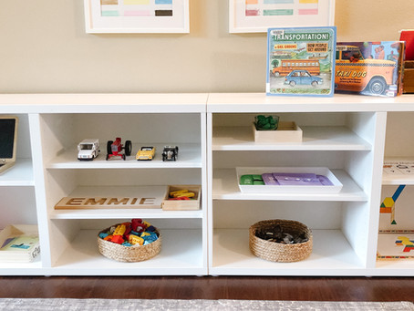 Play Shelf Overview 001