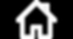 ntk_webiste_aboutMagazines_houseSymbol_0