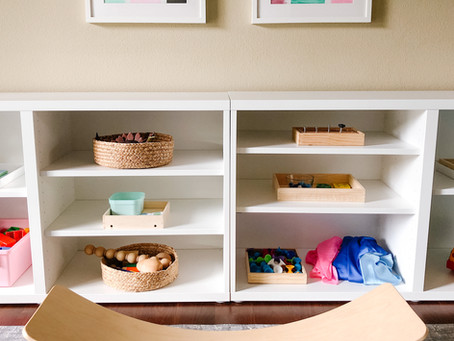 Play Shelf Overview 002