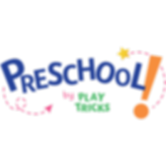 PreschoolPlayTricks_Logo_MASTER.png