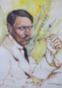 peintureMasui-1.jpg