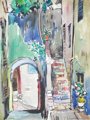 Passage_à_Cagnes-1956