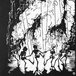 Les_bûchers_de_l'Inquisition_(Thyl_Ulens