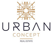 logo urban_Mesa de trabajo 1.jpg