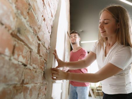 8 errores más comunes al decorar tu departamento (Errores 5 y 6)