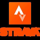 strava-logo-png-4.png