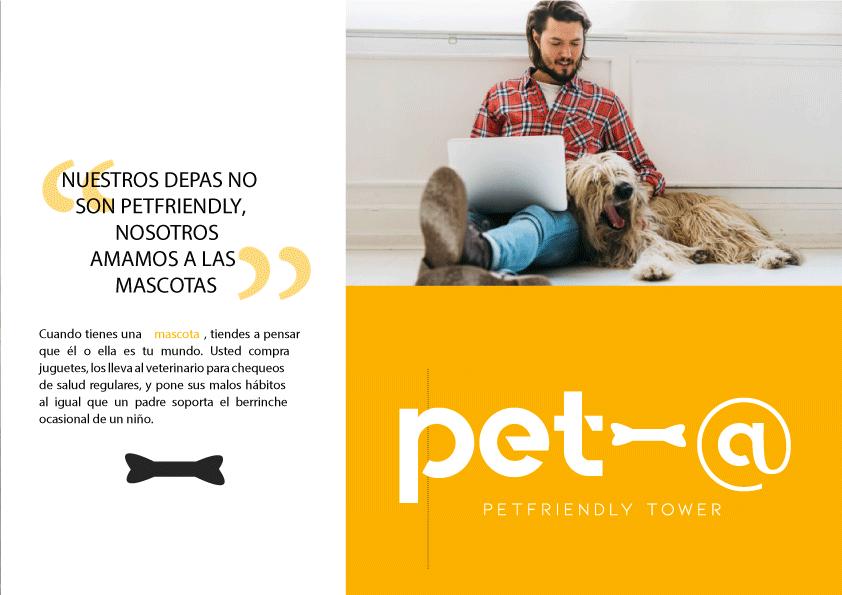 pet2.png