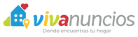 logo_viva_b2c.png