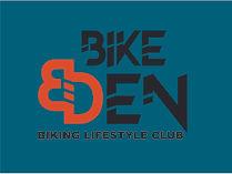 Logo bike den final-01.jpg