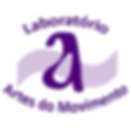 _LOGO Laboratório (1).jpg
