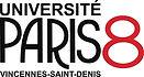 Logo paris 8.jpg