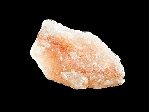 Ocean & Earth Soak™  - Himalayan Rock