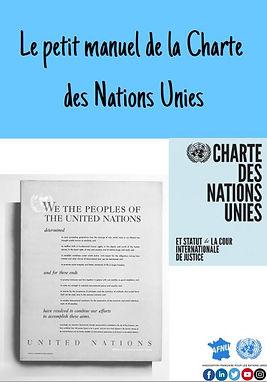 charte 1.JPG
